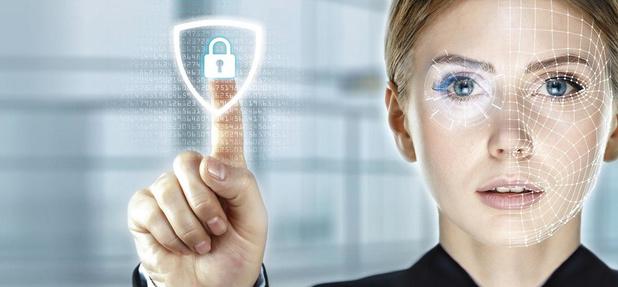Souriez, vous êtes scanné: l'accès sécurisé est en pleine transition technologique