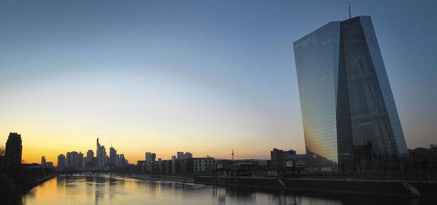 Comment votre banque est devenue une filiale de la BCE