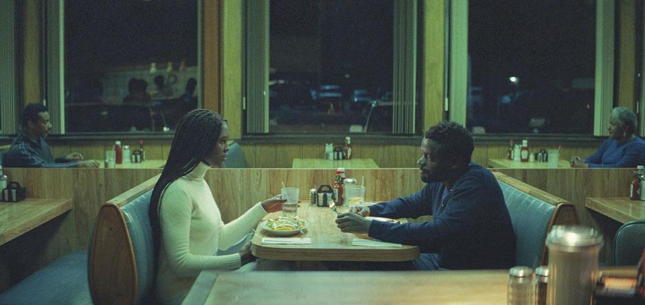 Un cinéma sous hautes tensions: petit historique de la question raciale sur grand écran