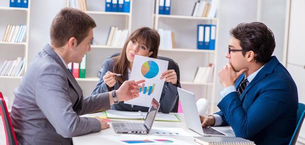 Vijf aandachtspunten als u een associatie wil aangaan