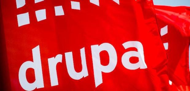 Xerox en Bobst zeggen af voor Drupa 2021