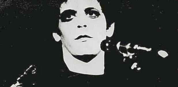 [À la télé ce soir] Classic Albums Lou Reed: Transformer