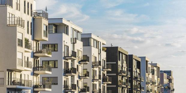 Dans quel investissement immobilier se lancer aujourd'hui?