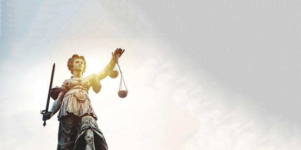 Arbitrageclausules onder vuur: 'De nieuwe regels zullen de kleine bedrijven niet beter beschermen'