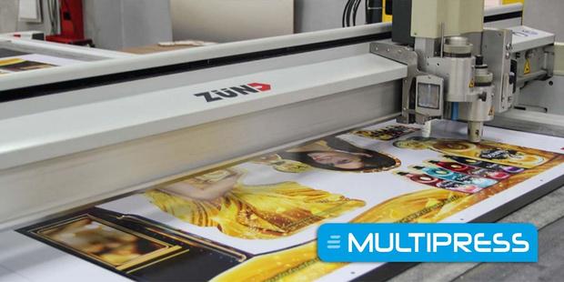 Hoe bereken jij de snijafwerking van large format prints?