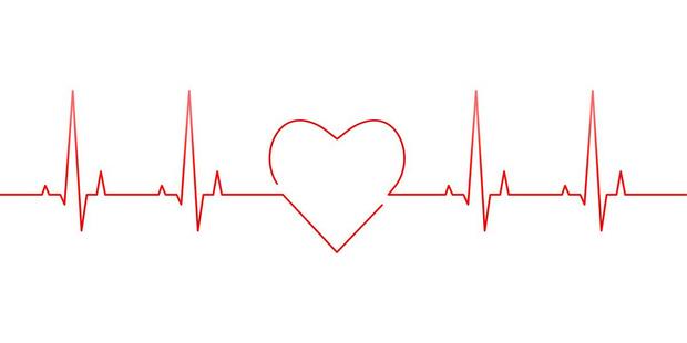 De covidpandemie heeft heel wat hartziekten naar de achtergrond gedreven