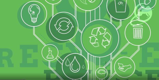 Europese federatie lanceert 'Finat Sustainability Award'