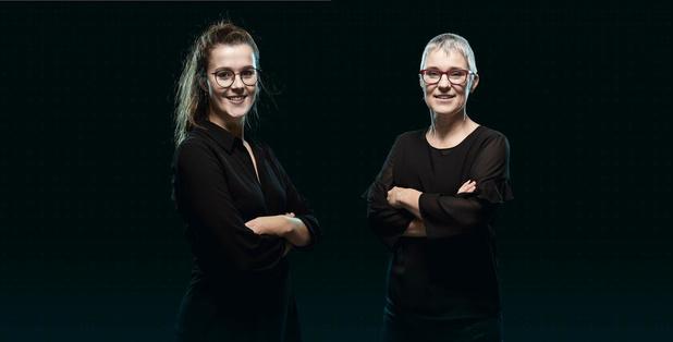 Kandidaten van De Mol zijn bekend: twee West-Vlaamse dames vallen op