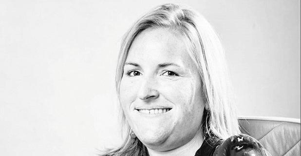 Pauline Neerman, specialist detailhandel, over het plan van de Nederlandse supermarktketen Jumbo om kletskassa's te openen, waar tijd is voor een babbel.