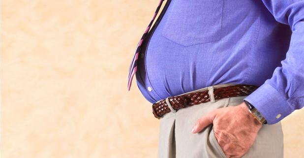 Kliniek Sint-Jan: 'Behandeling van obesitas moet als urgent aanzien worden'