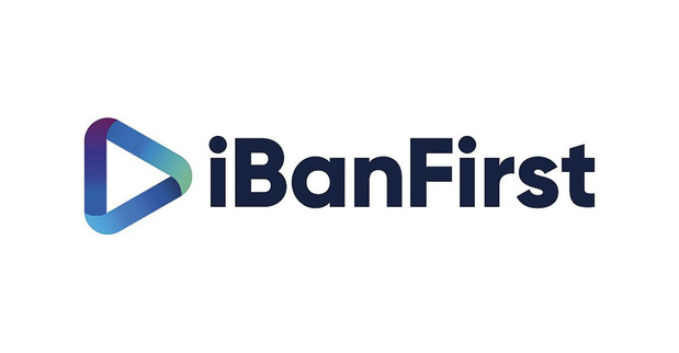 IBanFirst poursuit son expansion
