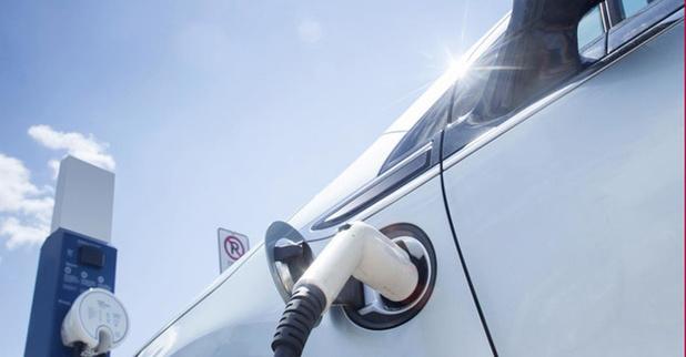 Meerderheid Belgen heeft weinig verstand van elektrisch autorijden