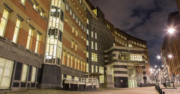 Les hôpitaux Iris à Bruxelles ne sont pas encore prêts à reprendre les soins non urgents