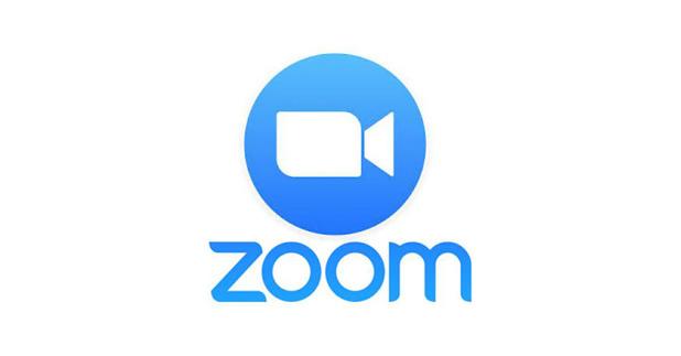 Andere artikelen over Zoom