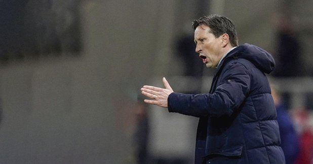 Waarom PSV ook onder Schmidt niet kan meedoen voor de titel