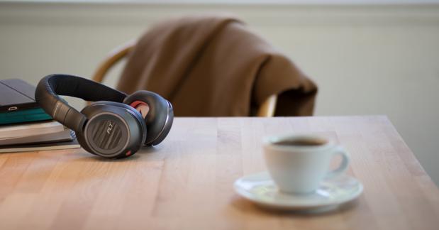 Review: Headsets voor je videomeetings