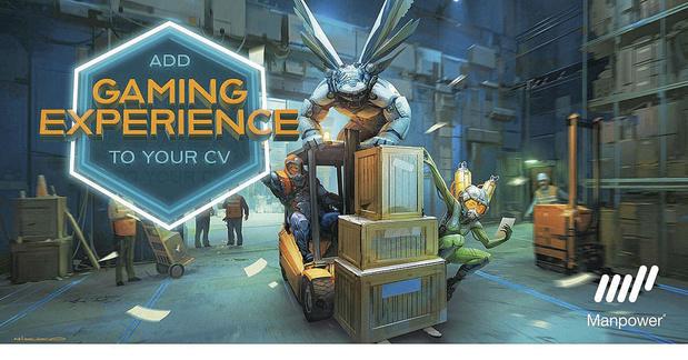 ForsVC, premier fonds d'investissement entièrement centré sur l'industrie belge du gaming