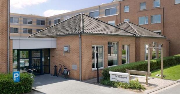 Kortrijkse wijk- en ontmoetingscentra openen vanaf volgende week beperkt de deuren