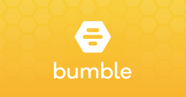 Dating-app Bumble wil pak meer geld ophalen met beursgang