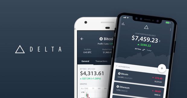 Populaire Gentse crypto-app verkocht aan fintechbedrijf