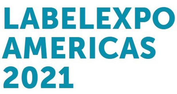 Labelexpo Americas reportée à mars 2021