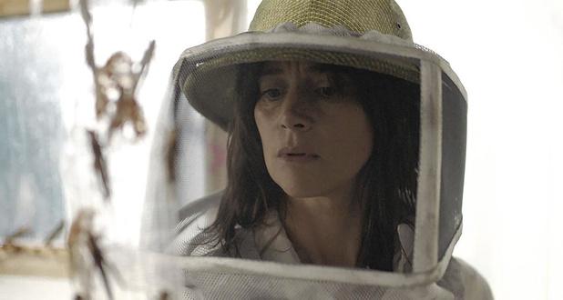 [critique home cinema] La Nuée: une belle promesse de cinéma