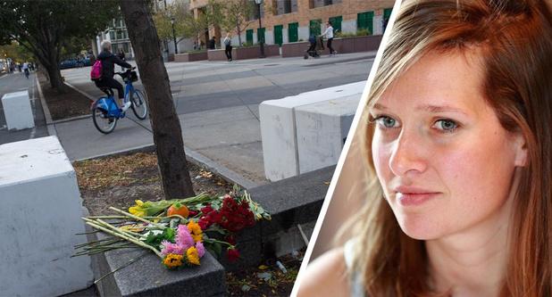 Proces tegen terrorist die Ann-Laure doodreed uitgesteld door corona