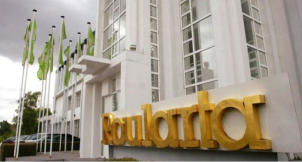 Management Roularta doet afstand van bonus uit solidariteit met werknemers