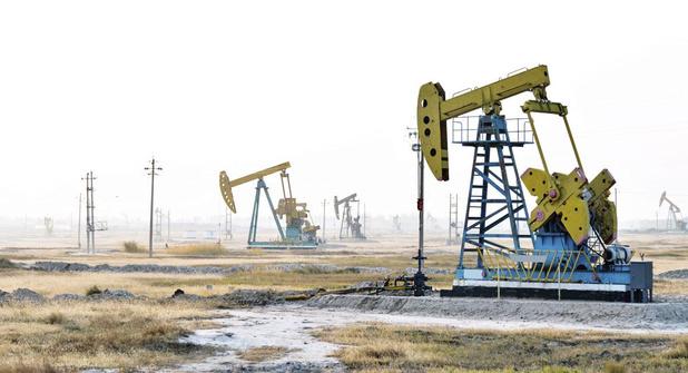 OPEC+ verwacht olieoverschot in 2022