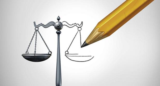 Clauses interdites dans les contrats B2B: ce qu'il faut savoir