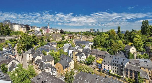 Vers un impôt sur la fortune au Luxembourg?