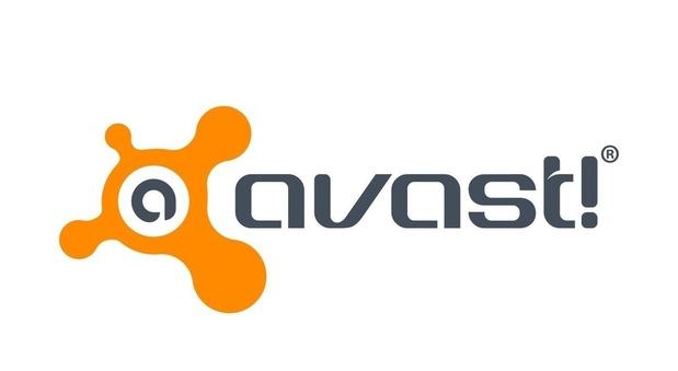 L'anti-traçage d'Avast ouvre la porte aux abus