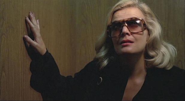 Opening Night (1978)