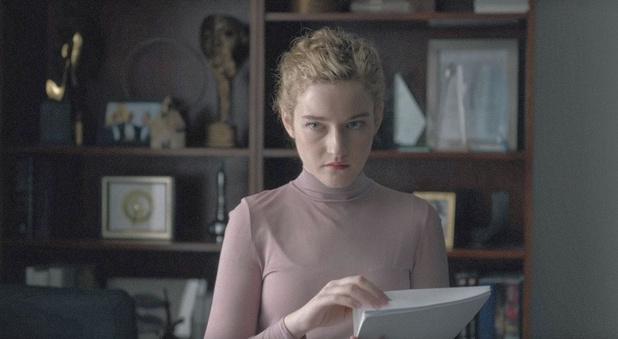 [le film de la semaine] The Assistant, drame post-#MeToo des plus subtils et intelligents