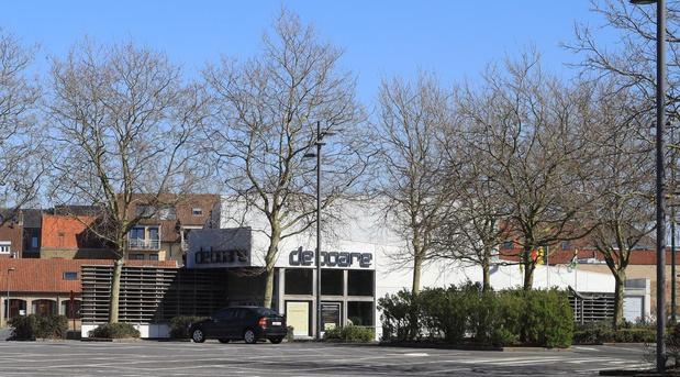 Cafetaria De Boare blijft dan toch gesloten