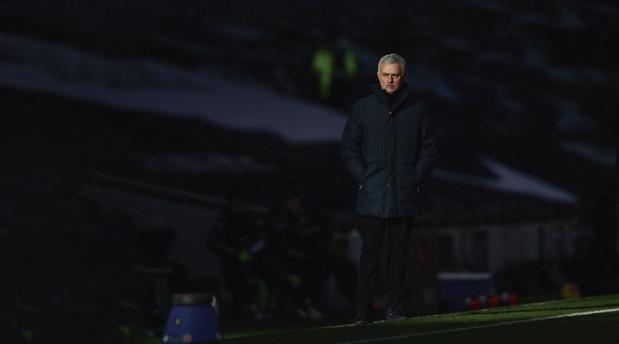 Pourquoi José Mourinho est devenu un has been ?