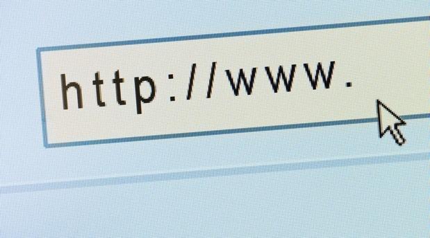 La régularisation progressive d'internet condamne-t-elle le web à se balkaniser?