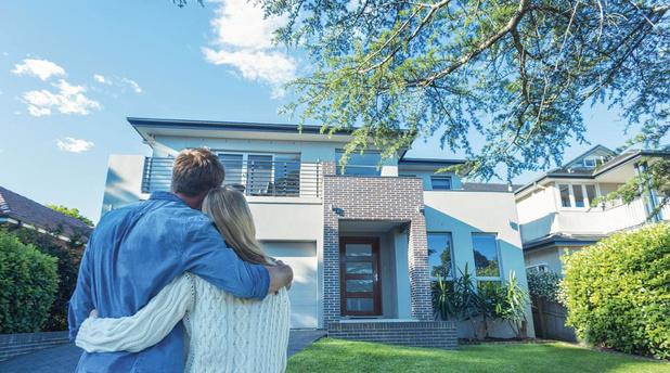 Crédit immobilier: nouveau tour de vis pour la brique