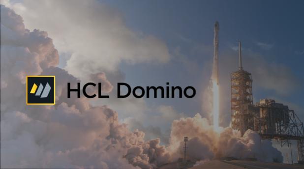 Pourquoi Domino V12 est la nouvelle pièce maîtresse de HCL