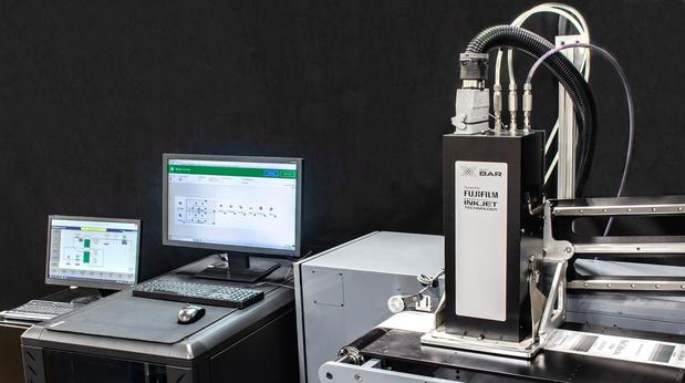 Fujifilm verruimt zijn aanbod geïntegreerde inkjetoplossingen
