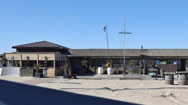 Watersportclub KYC opnieuw open, alle medewerkers coronavrij na twee testen