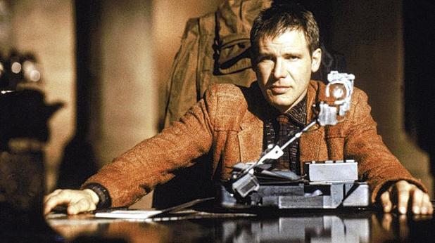 [à la télé ce soir] Blade Runner, au-delà de la fiction