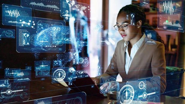 Proximus, dé partner bij uitstek voor de digitale transformatie van Belgische ondernemingen