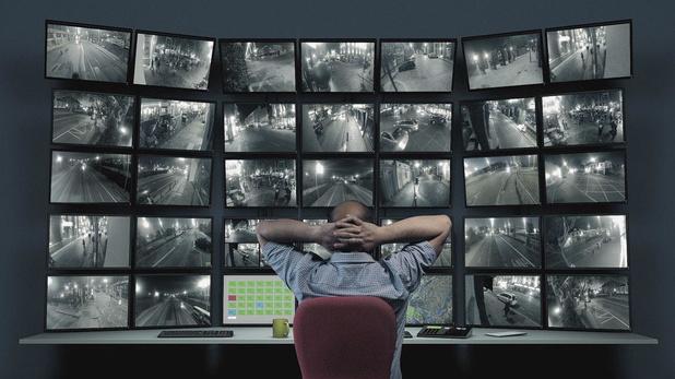 [À la télé ce soir] George Orwell, Aldous Huxley: 1984 ou Le Meilleur des mondes