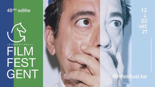 2x vipweekend - Film Fest Gent