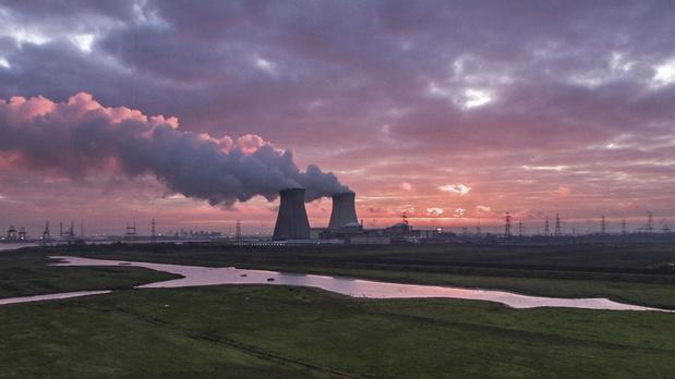 Sortie du nucléaire: Engie acte la fin de l'atome, mais...