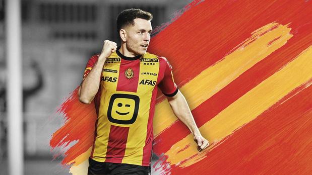 'KV Mechelen past zich nooit aan'
