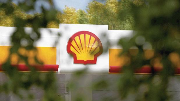Une embellie s'esquisse en 2021 pour Royal Dutch Shell