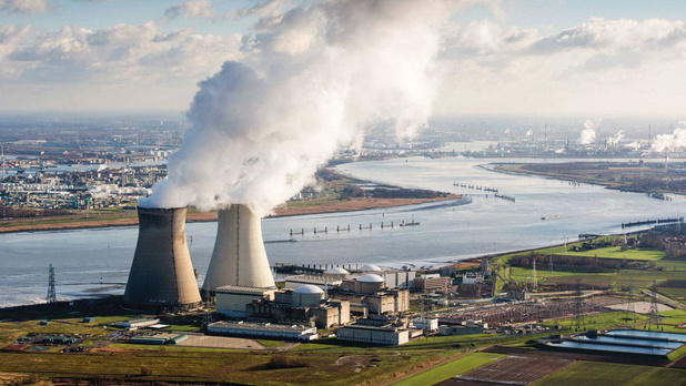VBO bezorgd over onzekerheid in nucleair dossier