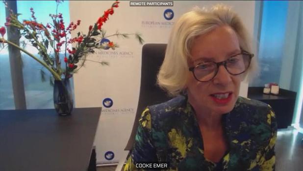 L'EMA, le gage de sûreté voulu par l'Europe pour la vaccination